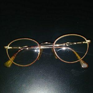 Vintage Gucci RX glasses